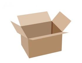 cardboard-box-220256_960_720