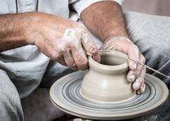 potter-1139047_960_720