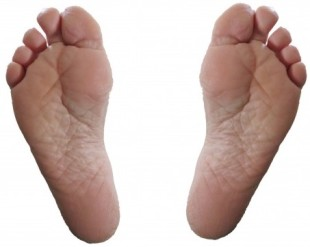 2-feet