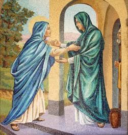 mary-and-elizabeth