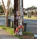 roadside-shrine