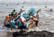 Acapulco_fishermen.jpg