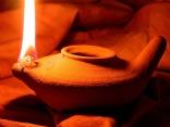 oil-lamp-1346754_960_720