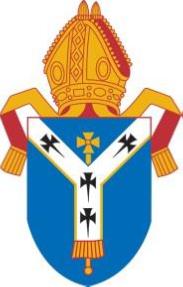 Archbishop Canterbury.emf