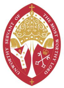 Archbishop York.emf