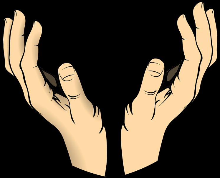 hands-296611_960_720