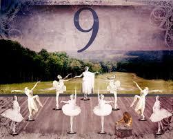 09 ladies dancing