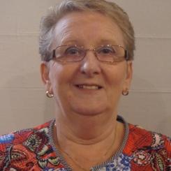 Carol O